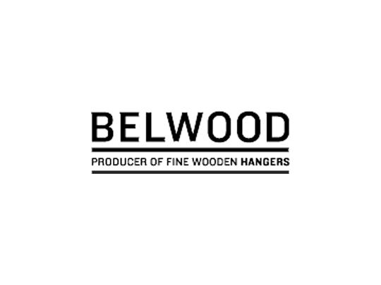 Belwood - kartonska ambalaza