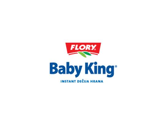Flory - kartonska ambalaza