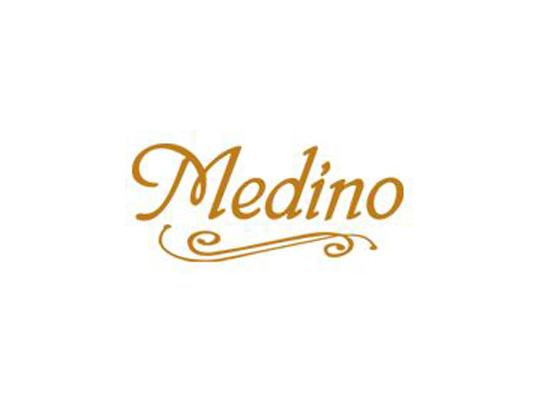 Medino - Kartonske kutije