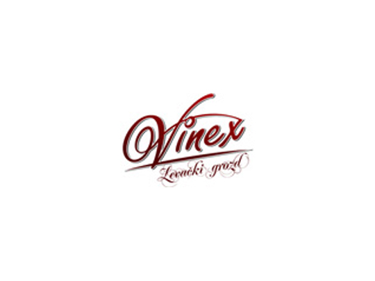 Vinex - kartonska ambalaza