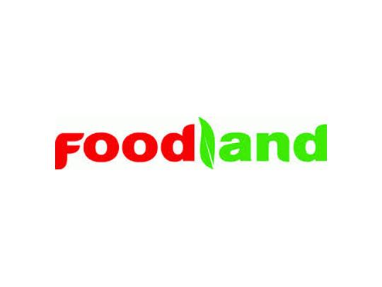 Foodland - kartonska ambalaza