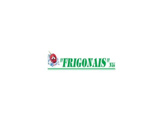 Frigonais