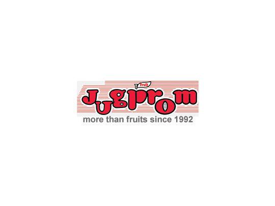 Jugprom - kutije