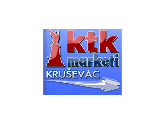 KTK - kartonska ambalaza