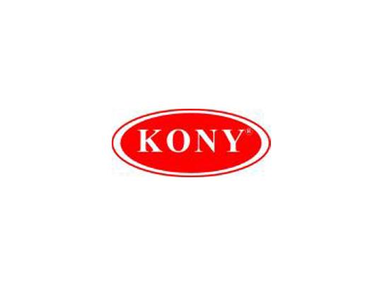 Kony - kartonska ambalaza