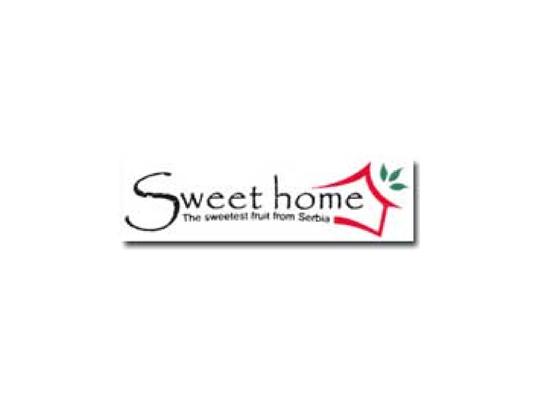 Sweethome - kartonska ambalaza