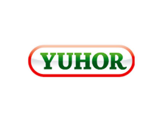 Yuhor - Kartonske kutije